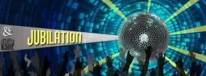 JUBILATION Party! @ Rumba & Co | Leuven | Vlaams Gewest | België