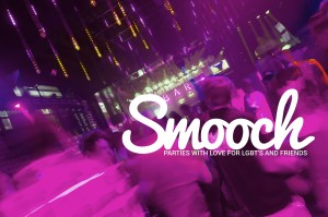Smooch Party @ Rumba & Co | Leuven | Vlaanderen | België