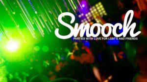 Smooch Party 21/04 @ Rumba