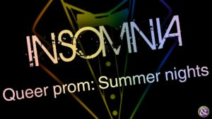 Insomnia party 13/07 @ Musicafe Leuven | Leuven | Vlaanderen | België