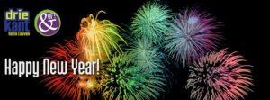 Voorjaarsreceptie &of en Driekant | Exclusief voor onze leden! @ Holebihuis Vlaams-Brabant | Leuven | Vlaanderen | België