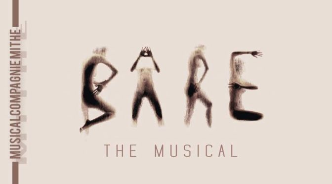 Musical BARE
