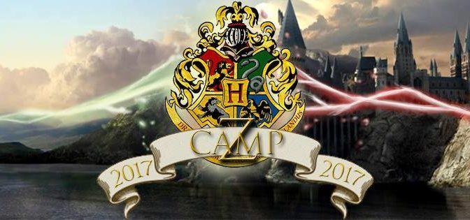 Camp Z 2017