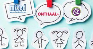 Onthaal+: Het belang van een goed gesprek @ Holebihuis Vlaams-Brabant | Leuven | Vlaanderen | België